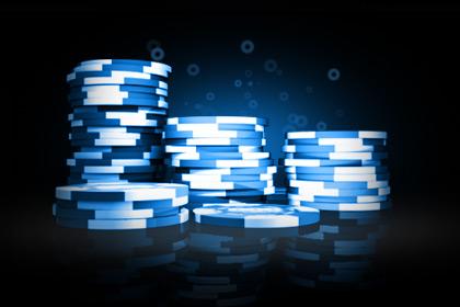 888 casino bono de bienvenida como jugar 21 en casa 179892