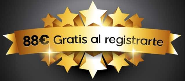 888 casino es seguro online Lanús opiniones 571726
