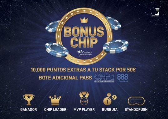 888 poker default noticias del casino enracha 109521