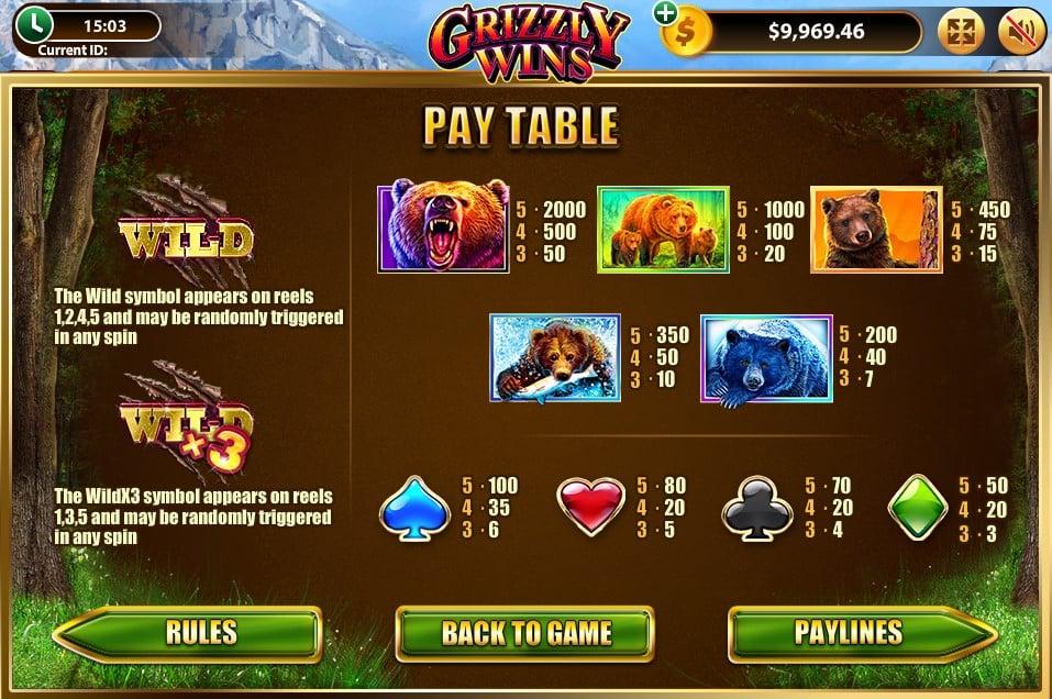 888 poker jugar sin descargar tragamonedas gratis Jolly's Cap 459149