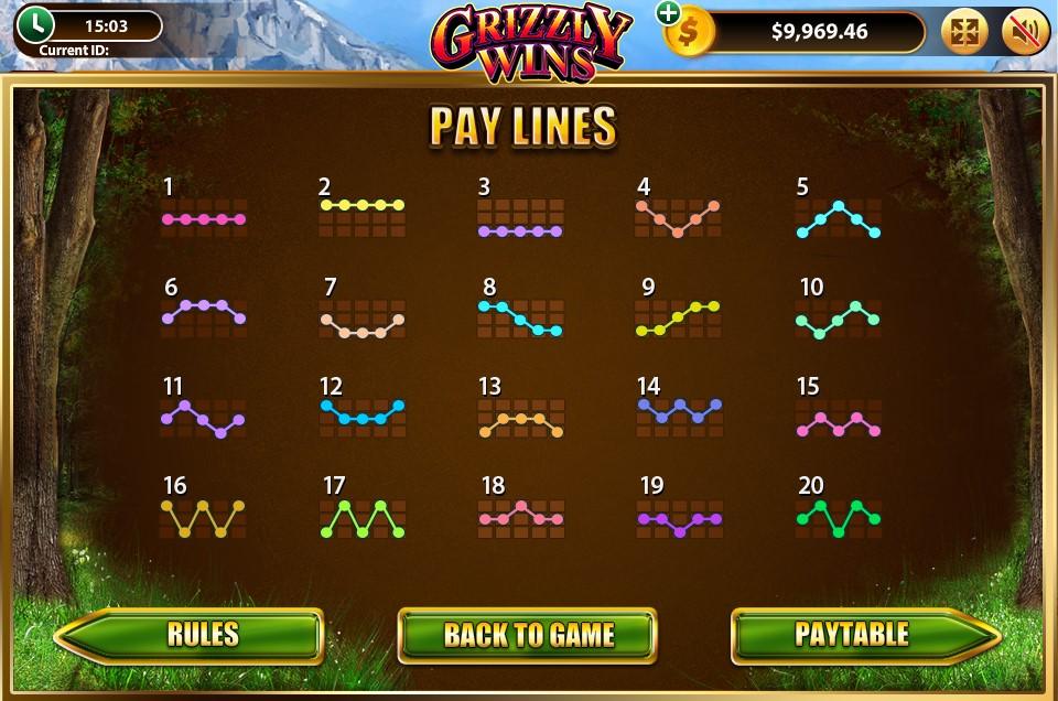 888 poker jugar sin descargar tragamonedas gratis Jolly's Cap 467798