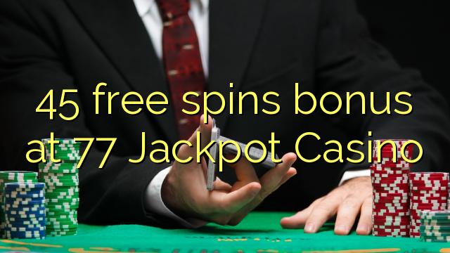 888 poker web casinoLuck premios diarios 784125