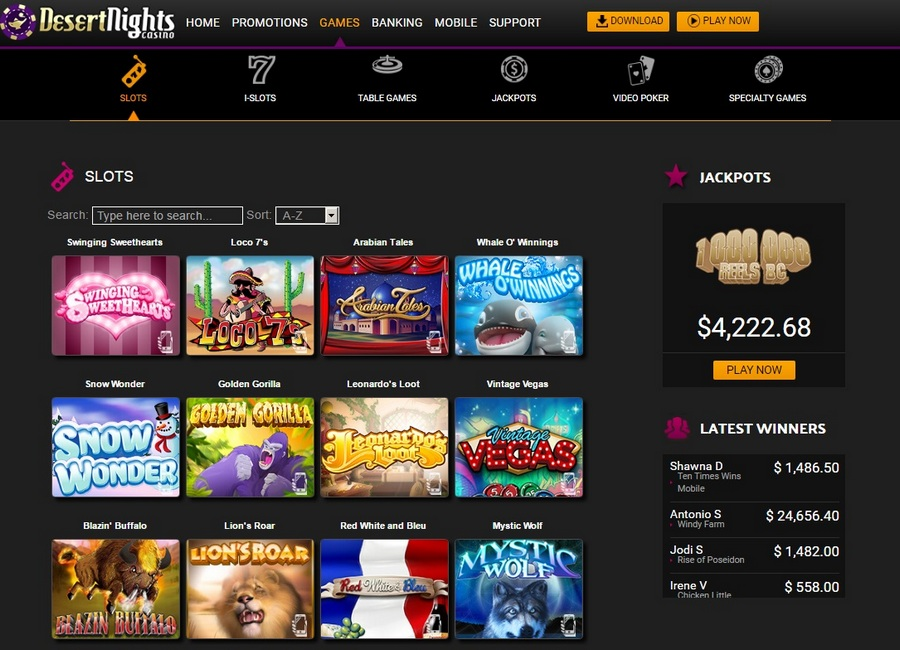 888 poker welcome 100 casino online confiable México 198850