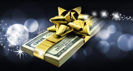 888 poker welcome 100 goWild bonos de bienvenida 272282