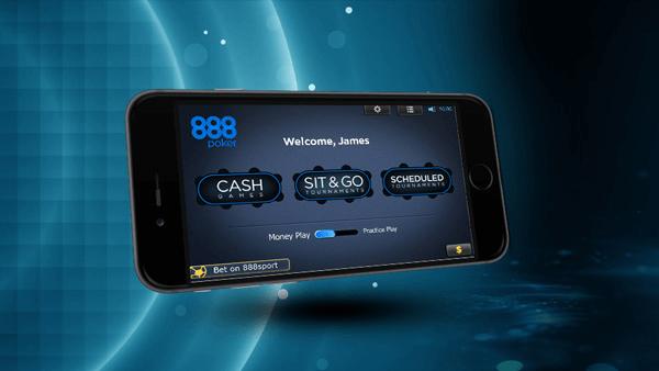 888poker app 888 poker Concepción 241772