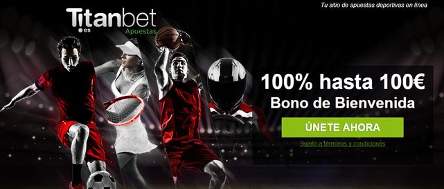 Lugares de apuestas deportivas bono sin deposito casino Tenerife 982545