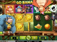 Opiniones tragaperra Wild Rockets casinos on line 34412