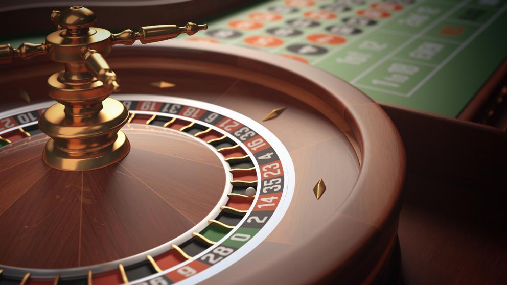 Jugar ruleta en linea comprar loteria euromillones en Valencia 30721