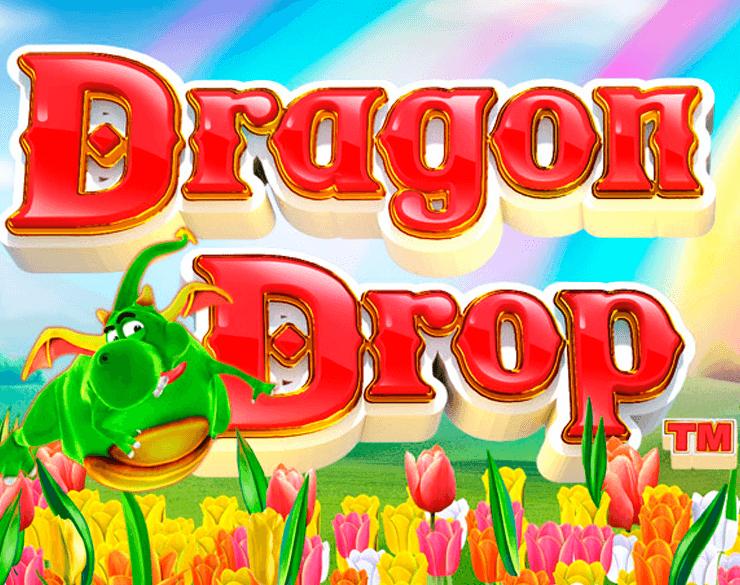Tragamonedas con bonus gratis Dragon Drop 381942
