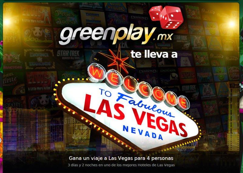 Casino guru bono sin deposito pesos mexicanos aceptados 478468