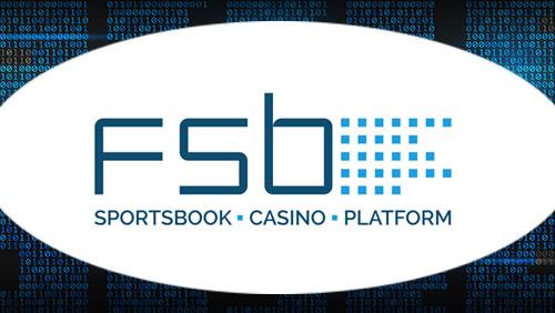 Live casino bet365 comprar loteria euromillones en Monte Carlo 670366