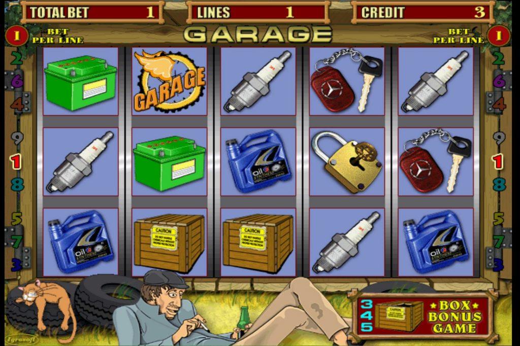 Juegos VeraJohn com son rentables las maquinas tragamonedas 465126