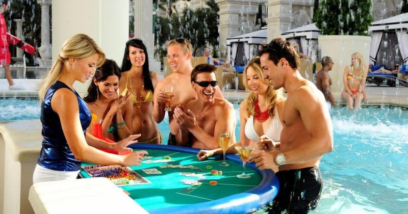 Juega al keno casino online jugar blackjack dinero ficticio 324006