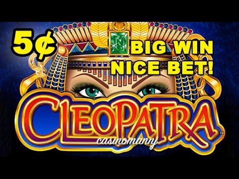 Tragamonedas online buffalo slot machine gana casino Winner 539642