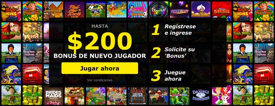 Juegos bet365 bono sin deposito casino Buenos Aires 2019 302583