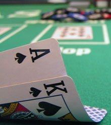 Codigos casino códigos promocionales Highrollers 440197