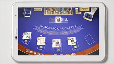 Ruleta online con tarjeta de credito bono casino de Suertia 100941
