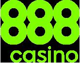 Bingo online regístrate en 888casino 866792