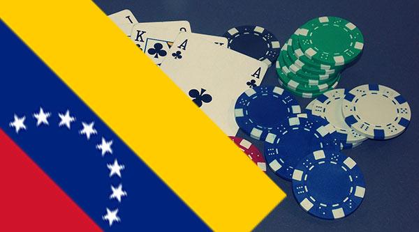 Unibet poker descargar casino regulados Curaçao 865608