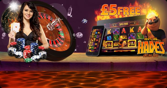 Juegos de casino gratis online confiables São Paulo 48116