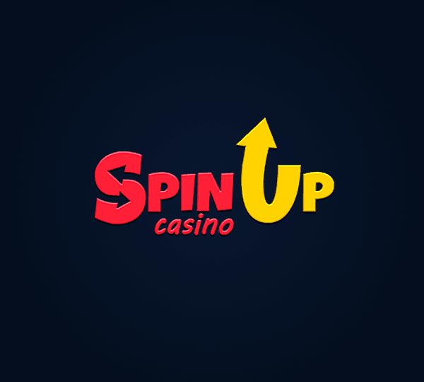 Bonos casino Nueva Zelanda jackpot city es confiable 995878