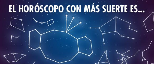 Botemania ganadores los mejores casino online Rosario 701974