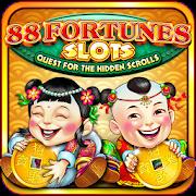 88 fortunes slots máquinas tragamonedas mejores casino Guadalajara 328771