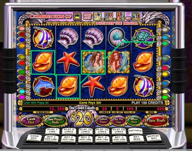 Juegos para casinos tragamonedas gratis Wild Hunter 835173