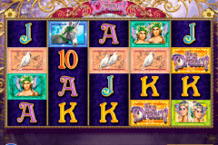 5 € sin depósito grand monarch slot game gratis 860395
