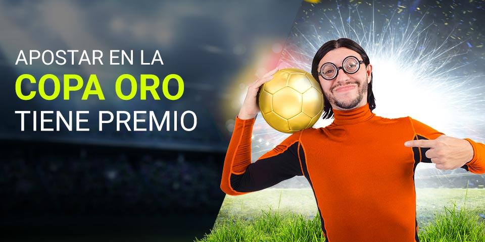 Apuesta deportiva luckia jugar gratis tragamonedas 780648