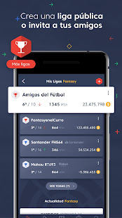 El amigo de los € gratis casino busco club de futbol para jugar 999203