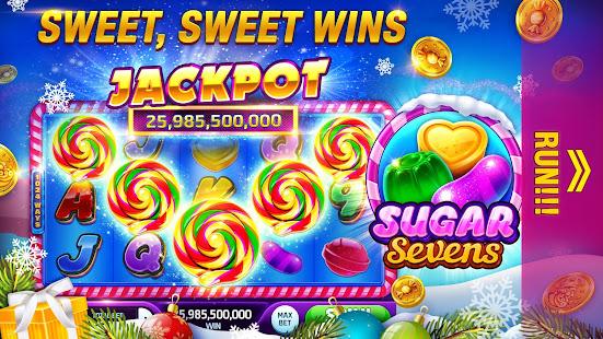 Slots of Vegas slotomania jugar gratis 428435