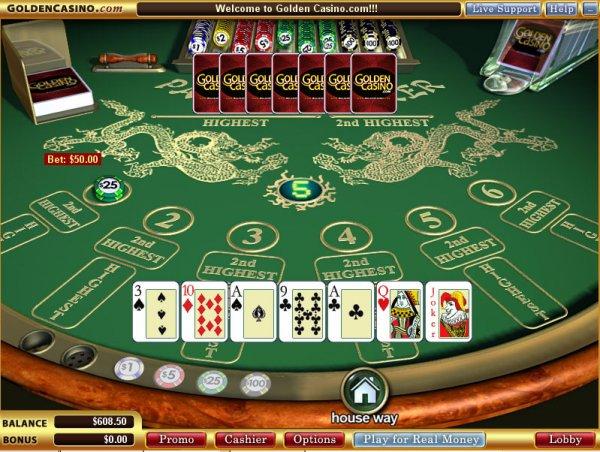 Tiradas gratis WGS Technology casinos en linea 860546
