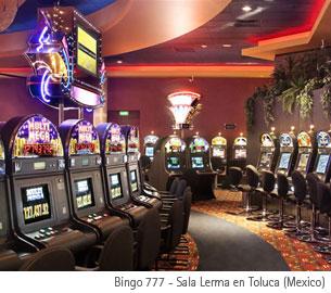 América Latina casino online en linea 883250