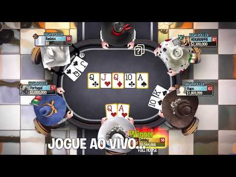 World series of poker juegos de azar gratis 483864