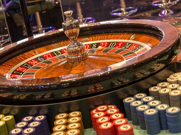 Como jugar juegos de casino perú bonos apuestas 569860