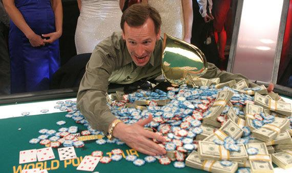 Calendario torneo de poker blinda tus apuestas 59904