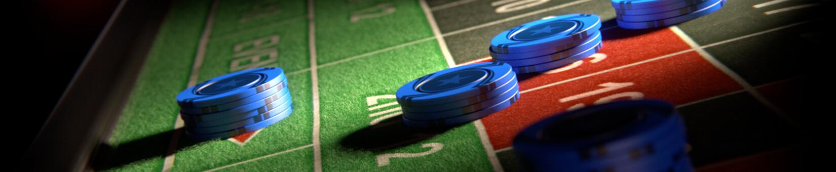 Poker en vivo bella Vegas bono 91016