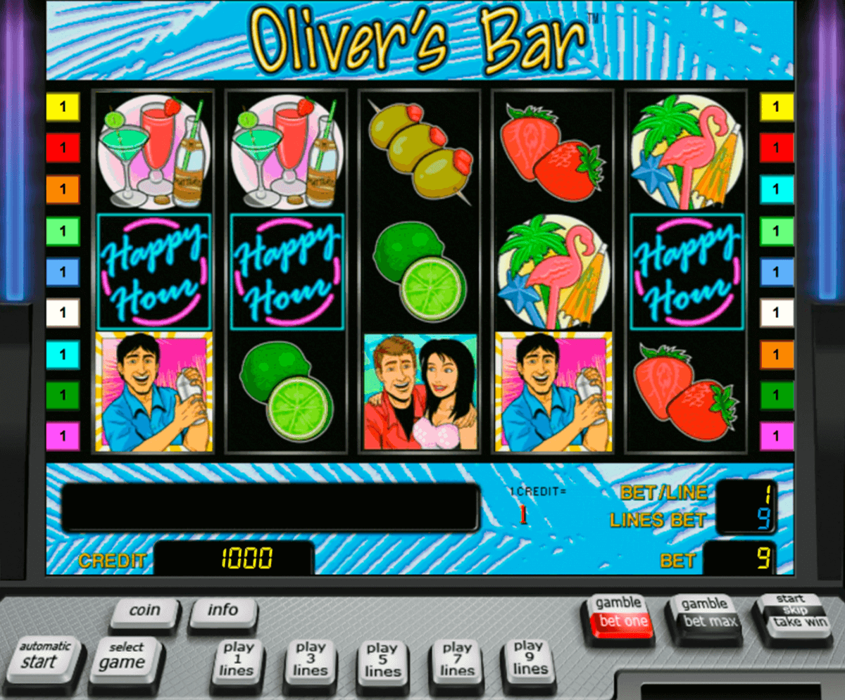 Jugar gratis slots online 283490