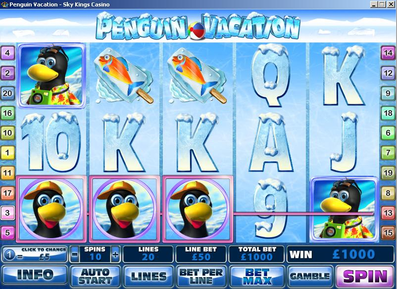 Slots rascas ruleta pkr download 774622