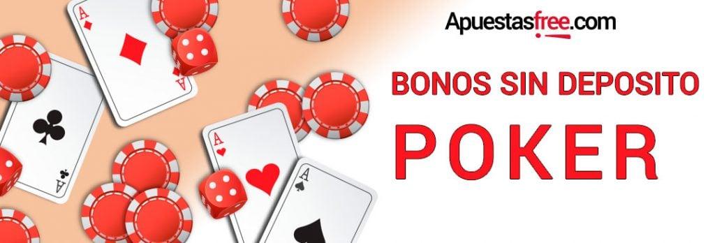 Retos casino bono sin deposito poker 696199
