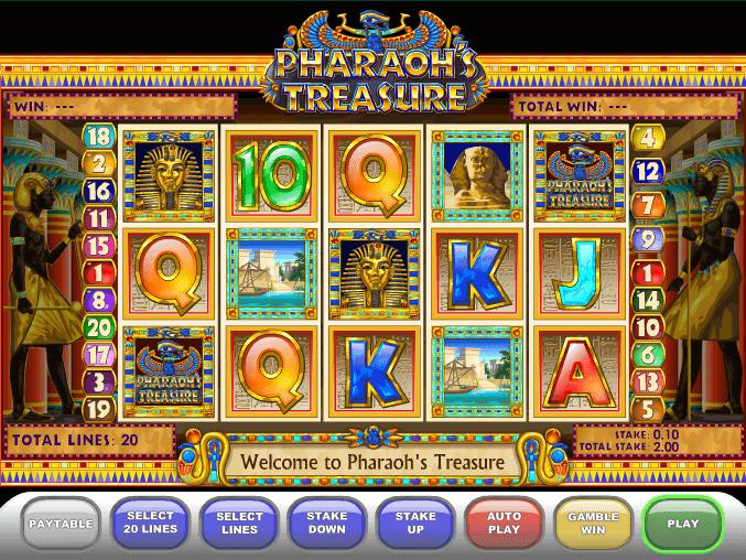 Juegos de casino gratis cleopatra tiradas Ash Gaming 380659