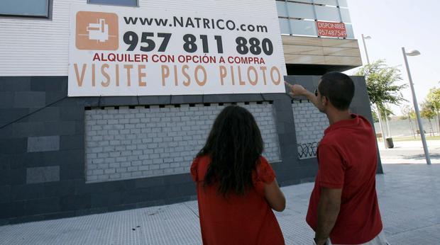 Ayuda betfair comprar loteria euromillones en Córdoba 278133