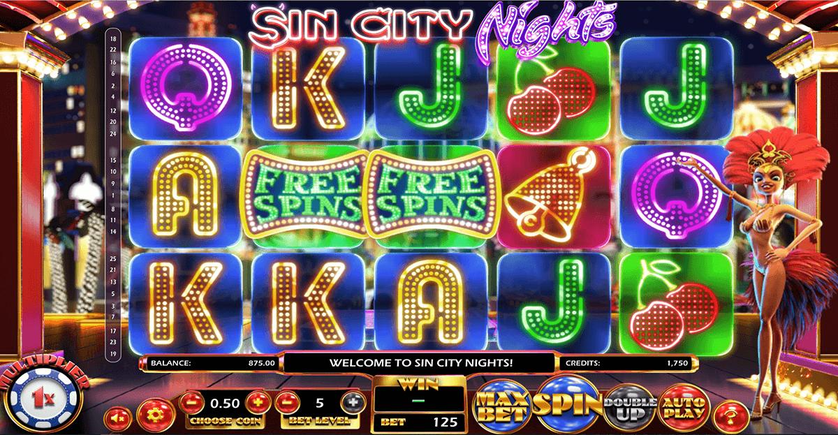 Video poker gratis tragamonedas por dinero real Bolivia 488780