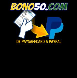 Bono Bet365 México retirar dinero paypal 594025