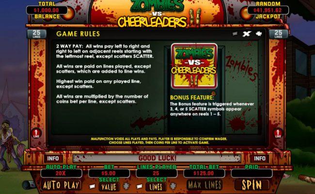 Golden goddess jugar gratis bonos sin deposito casino Costa Rica 141277