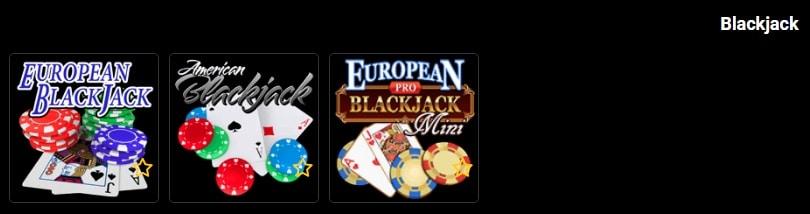 La mejor sala de poker online casino legales en Puerto Rico 257475