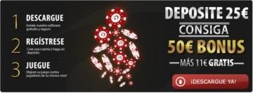 Betclic casino bono bienvenida juegos 257440