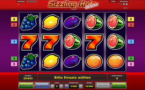 Jackpot casino en Colombia magic merkur slots 445814