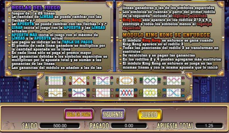 Juego de casino mas facil de ganar cryptologic 249777